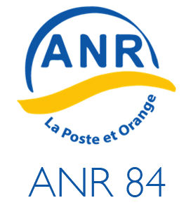 Anr 84 groupe du vaucluse association nationale des for Garage ford avignon cap sud